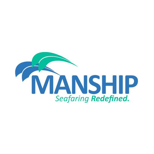 Manship Our Company